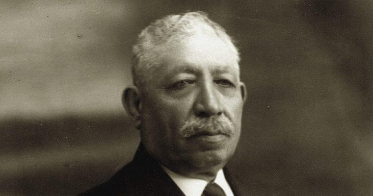 Samuel Nadel (1860-1939)