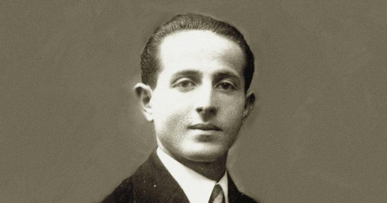 Symcha Guterman