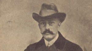 Józef Kwiatek, JewishPlock.eu