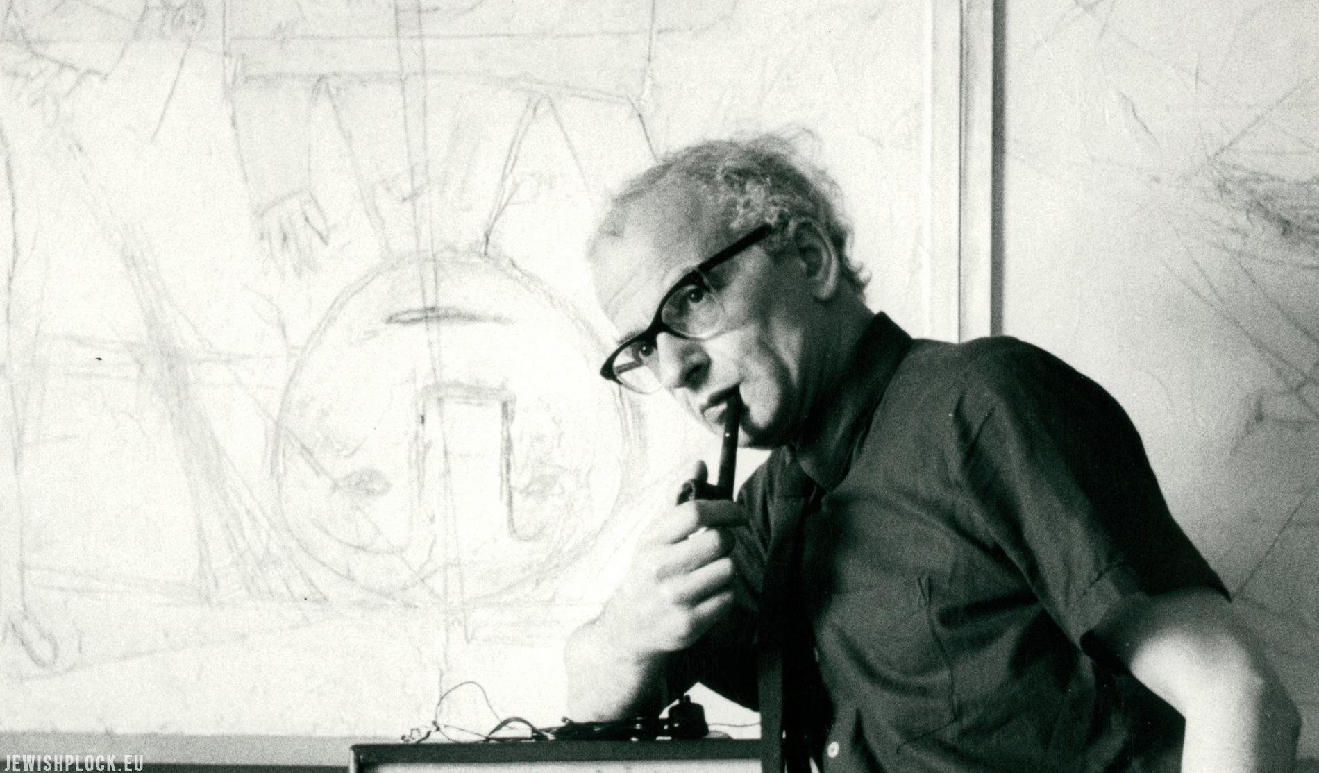 Stefan Themerson