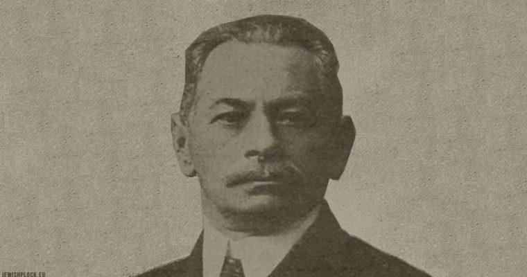 Rudolf Oberfeld