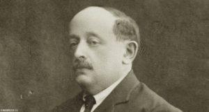 Stanisław Posner, JewishPlock.eu