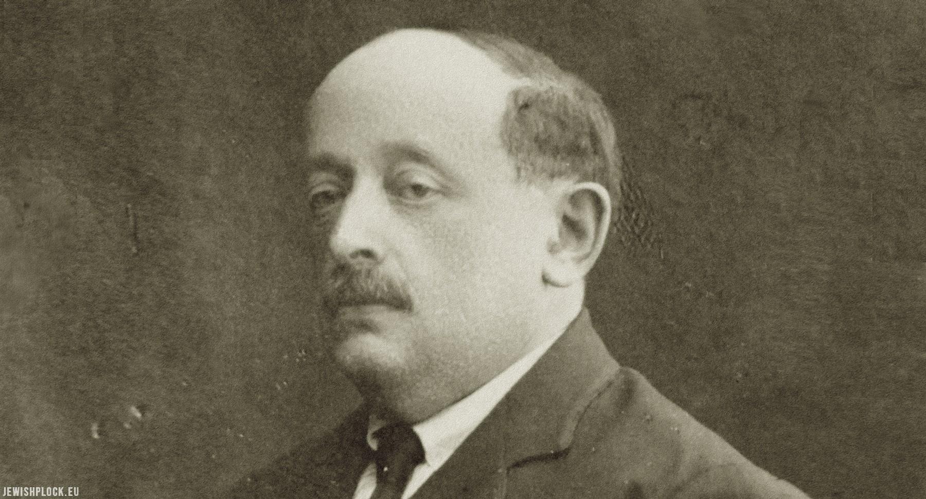 Stanisław Posner