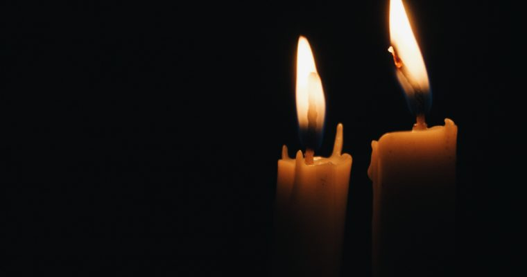Międzynarodowy Dzień Pamięci o Ofiarach Holokaustu w Płocku