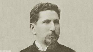 Nachum Sokołow, JewishPlock.eu