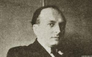 Natan Korzeń, JewishPlock.eu