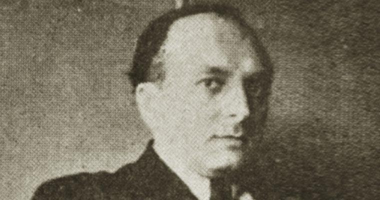 Natan Korzeń