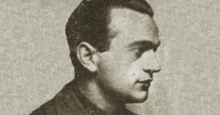 Fiszel Zylberberg