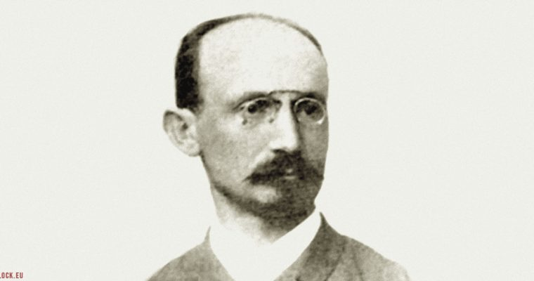 Jakub Zysman