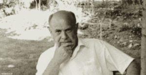 Roman Pakuła, JewishPlock.eu