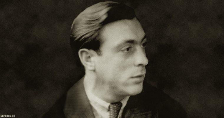 Feliks Tuszyński