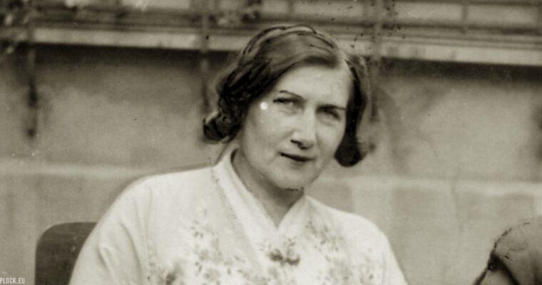 Cecylia Kempner