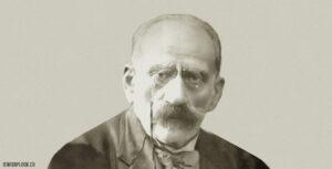 Józef Majer Kunig, JewishPlock.eu