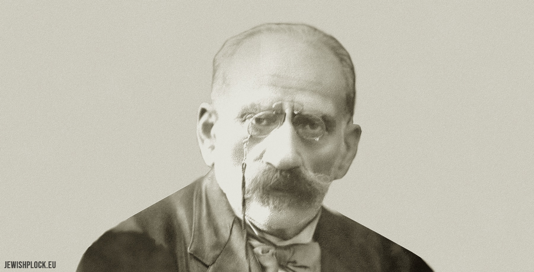 Józef Majer Kunig