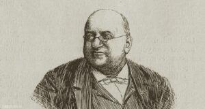 Wilhelm i Filip Lubelscy, JewishPlock.eu