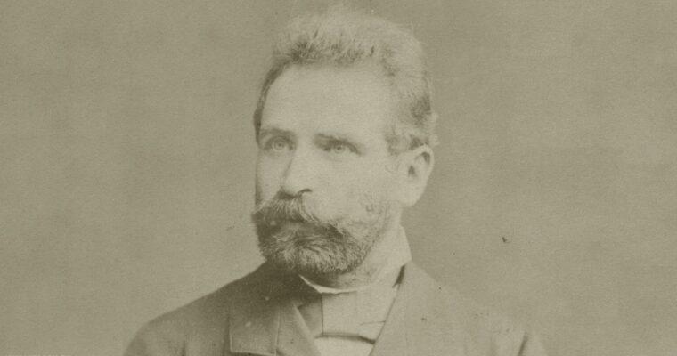 Zygmunt Perkahl