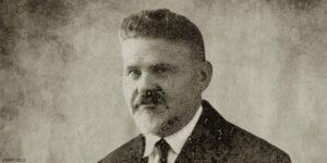 Mieczysław Themerson, JewishPlock.eu