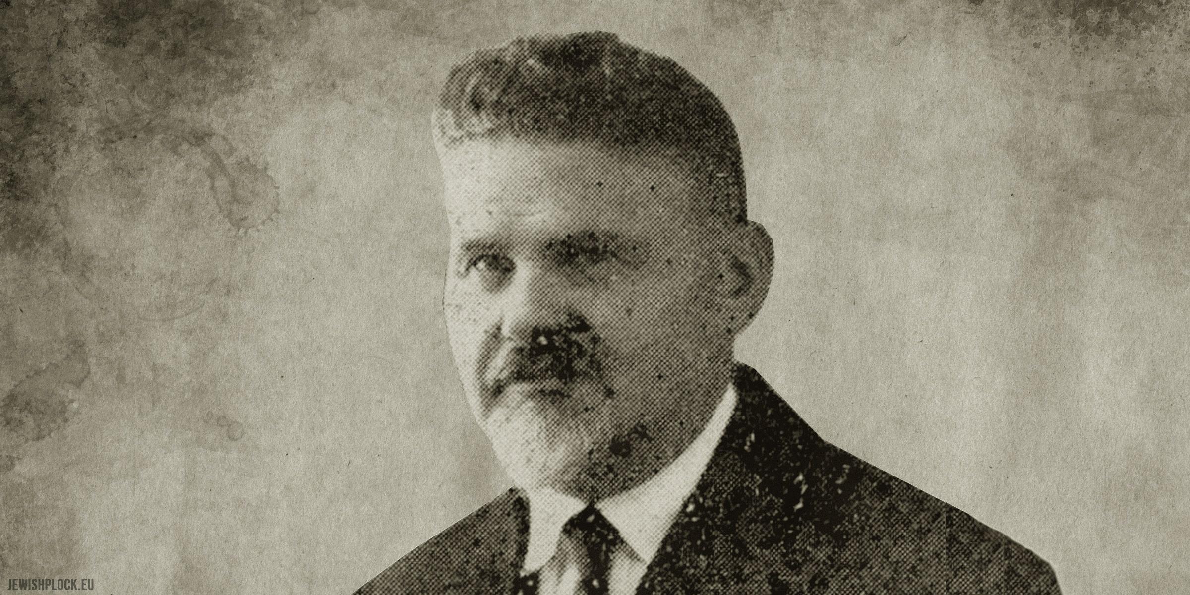 Mieczysław Themerson