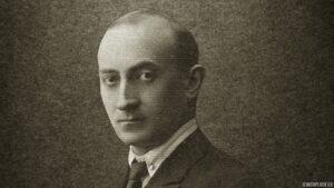 Abram Mojżesz Widawski, JewishPlock.eu
