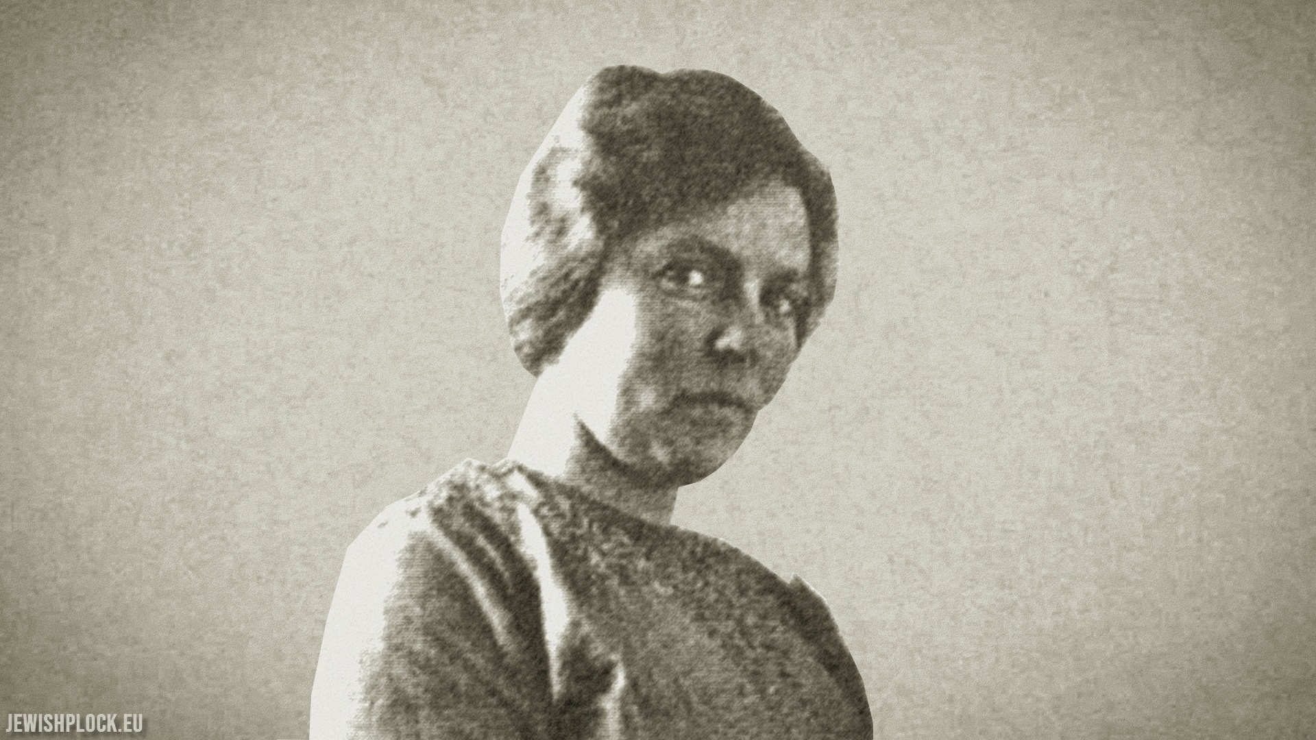 Salomea Kempner