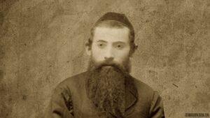 Jonasz Markus Złotnik, JewishPlock.eu