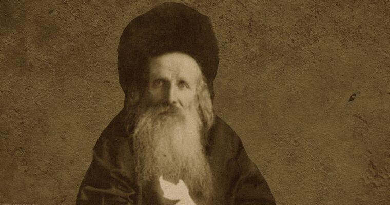 Lejb Abrahamowicz Rakowski