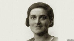 Chana Sura Klejn, JewishPlock.eu