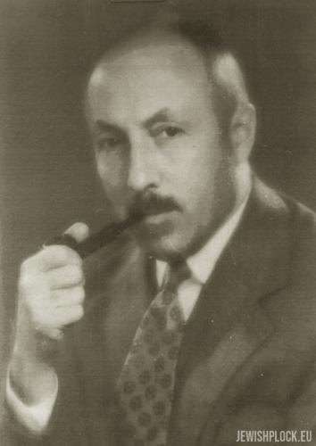 Artur Ber