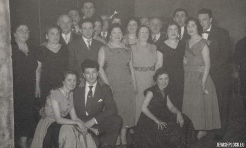 Rodzina Krasiewiczów, Celnerów i Żwirków