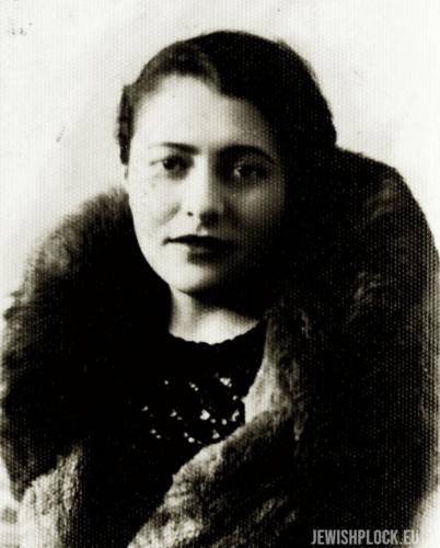 Regina Ber