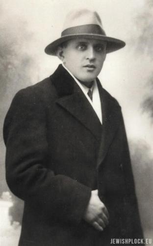 Leon Zylber